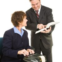 The attorney speaks w:reporter.jpg.crdownload