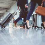 Travel Tips for Legal Professionals